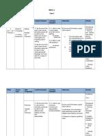 0 Weekly Scheme of Work Editted