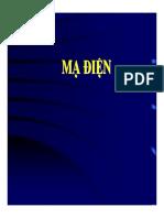 tailieu.com Ma Dien