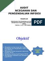 Audit Ppi Persi Kl Sep 2015 Gr