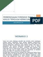 Ppt Pleno Sken 2