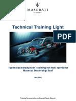 201140075-TTL-Manual-en-Final.pdf