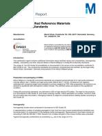 Microsoft Word - Certification_Report_LF_RM_final_st.pdf