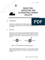 263218744-JJ102-Electrical-Technology-Chapter-2-Inductors-Capasitors-and-Alternating-Current-Circuit.pdf