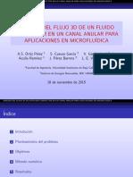 DDF2015talk