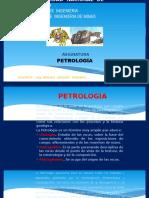 petro 1