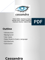 cassandra_presentation_final.pptx