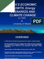 Alberta-Growth, Energy, Climate Change