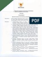 308524455-Rekam-Medis.pdf