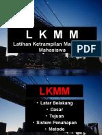 kurikulum-LKMM.ppt