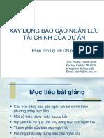 Xay dung ngan luu.pdf