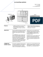 1MRK514001-BEN_en_Relay_mounting_systems_COMBIFLEX_.pdf