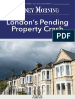 MM London Pending Property Crash