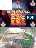 04 islamismo.pptx