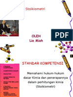 stoikiometri-110531010316-phpapp01