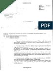 Rapport de Pauw ivm X1 en Debaets 15 SEP 97