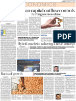 Roots of growth (Himalayan Times)
