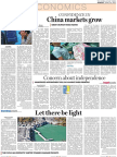 Let There Be Light (Himalayan Times)
