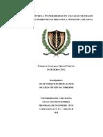DETERMINACIÓN DE LA VULNERABILIDAD EN LAS CASAS COLONIALES UBICADAS EN EL BARRIO DE SAN DIEGO DE LA CIUDAD DE CARTAGENA (1).pdf