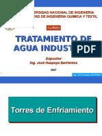 AGUA_sistema_de_enfriamiento.ppt