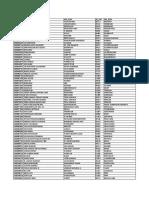 15.PELUNASAN_JATIM_1435H.pdf