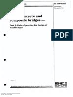 BS 5400-3(steel bridges).pdf