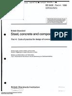 BS 5400-4.pdf