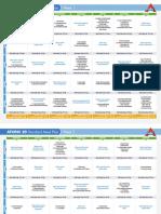 Atkins-20-Standard-Meal-Plan-v2.pdf