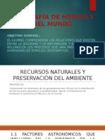 Geo Graf Adem Xico y Del Mundo