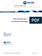Sample Core Technical Audit Report.pdf