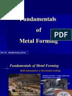 Ch2-FundMetalForm