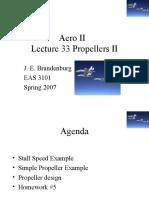 AeroII_33PropellerTheoryII