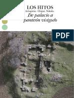 Barroso_et_al_Los_Hitos_palacio_panteon_libre.pdf