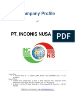 Company_Profile_Inconis_Jan_2016 Rev_1.pdf