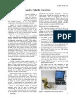 anxrf5.pdf