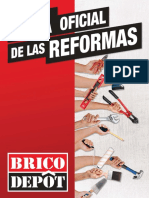 Guia de reformas