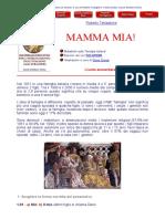 Mamma mia. Materiali didattici di Scuola d'Italiano Roma a c.pdf