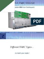 Part2_5548C_E60-E200_Funct