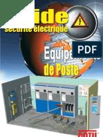 Guide Poste