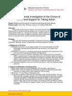 20080131_Mobilization_Experiments.pdf