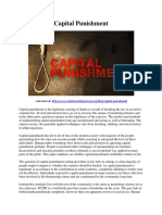 Capital Punishment.pdf