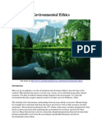 Environmental Ethics.pdf