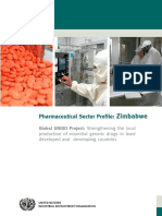 Zimbabwe_Pharma Sector Profile_032011_Ebook.pdf
