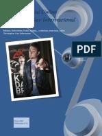 Revista Oficial Online Angelitos Ucker Internacional
