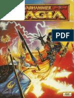 WH5ed Magia.pdf