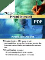 20160226_PirantiInteraktif