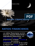 Semana 10 Administracion Financiera