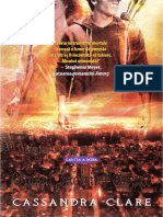 Cassandra Clare - Instrumente mortale - Vol. 4 Orasul Ingerilor Cazuti.pdf