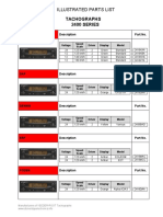 illustratedpartsexport_TACHOGRAPHS