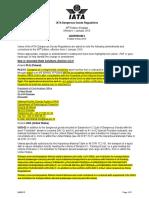 IATA dgr56-addendum2-en-20150504