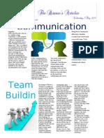 Communication_skills 2003